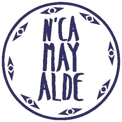 Festival N'Ca Mayalde | Aldeatejada, Salamanca. 29-31 Mayo 2020